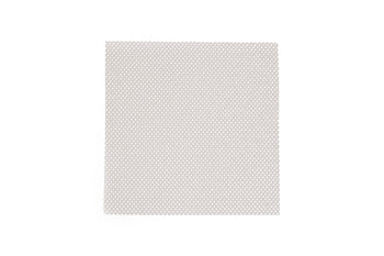 Replacement Non-Skid White Silicone Mat