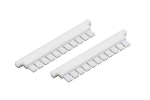 MP-1015 Comb, 3.0mm x 11 tooth – 2/PK