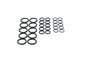 Replacement Tube O-ring pack – 30 O-rings