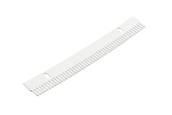 JSB-96 Comb, 1.5mm x 50 tooth – 1/PK
