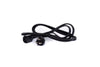Replacement 115v Equipment Power Cord