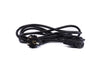 Replacement 220v Power Cord