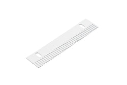 JSB-302 Comb, 1.5mm x 36 tooth – 1/PK