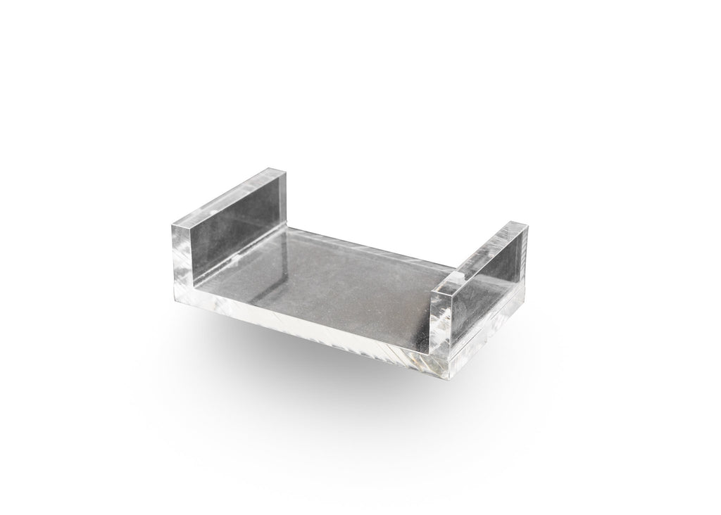 UVT Gel Bed for JSB-30, 5cm