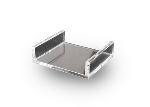 UVT Gel Bed for JSB-30, 7.5cm