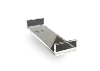UVT Gel Bed for JSB-302, 5cm