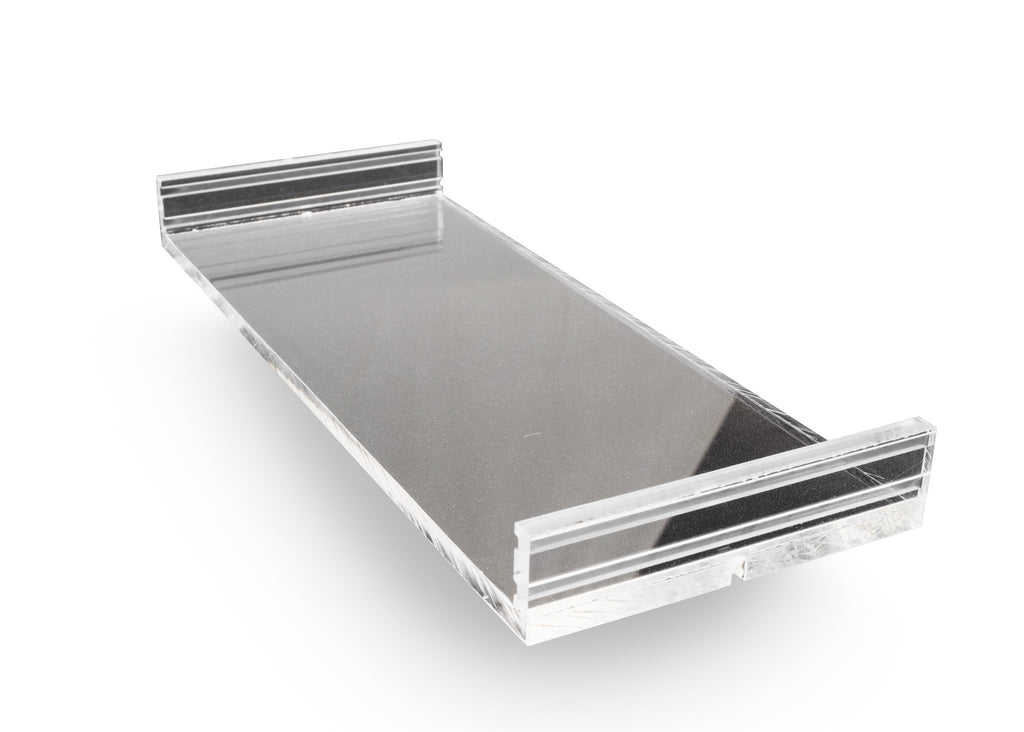 UVT Gel Bed for JSB-96, 10cm