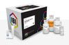 Gel/PCR DNA Fragment Extraction Kit - 100 preps