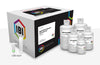 Small DNA Fragment Extraction Kit - 300 Preps