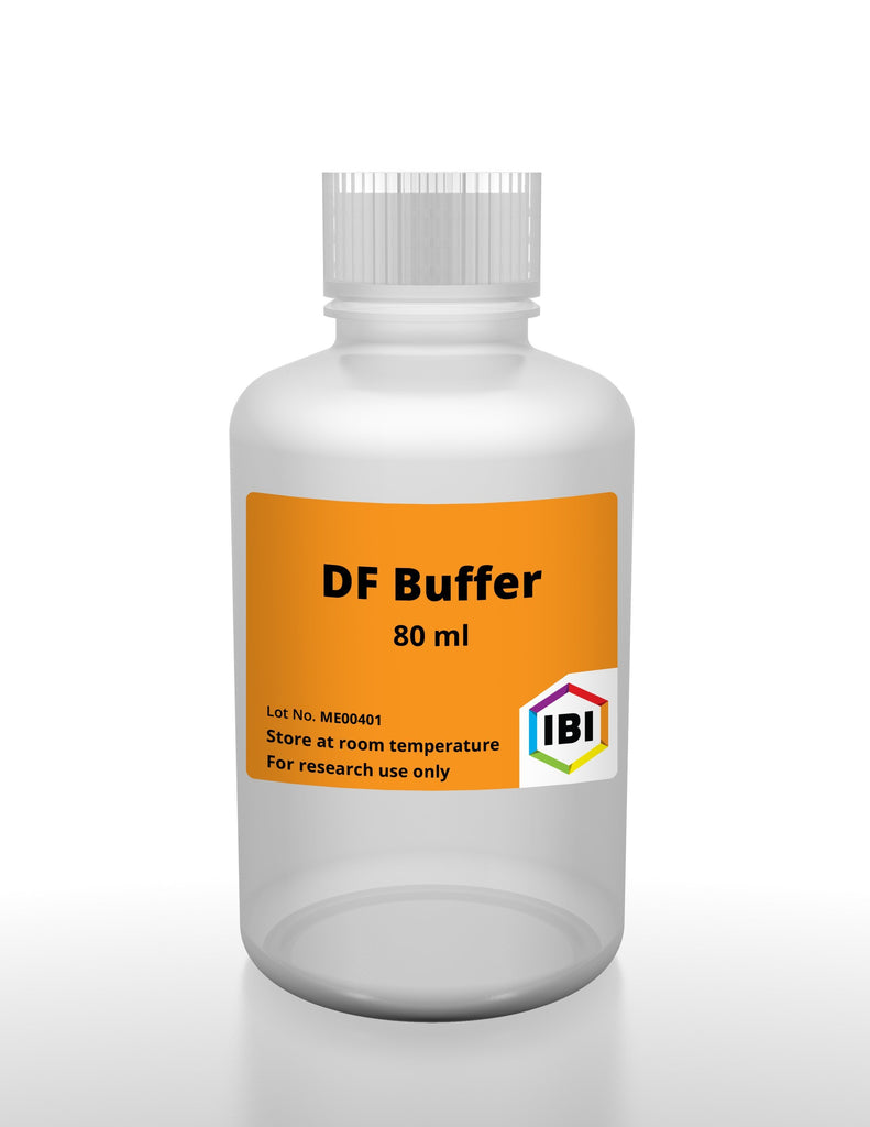 Replacement DF Buffer – 80ml
