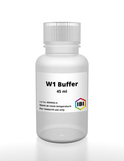 Replacement W1 Buffer – 45ml