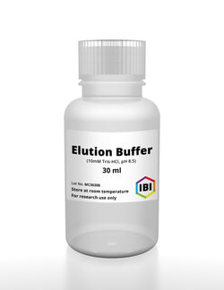 Replacement Elution Buffer – 30ml
