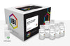 Mini Genomic DNA Kit (Blood & Cultured Cells) – 100 Preps