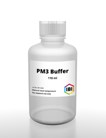 PM3 Buffer – 25ml