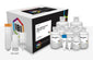 I-Blue Midi Plasmid Kit (Endotoxin-Free)