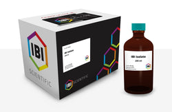 IBI Isolate DNA/RNA Reagent Kit - 200ml
