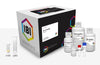 IBI Tri-Isolate RNA Pure Kit – 100 Reactions