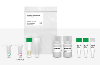 IBI Fecal DNA kit