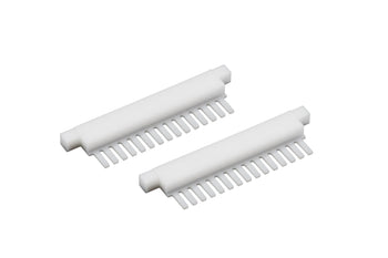 QS-710 Comb, 1.5mm x 15 tooth – 2/PK