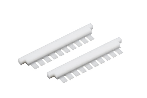 MP-1015 Comb, 1.0mm x 10 tooth – 2/PK