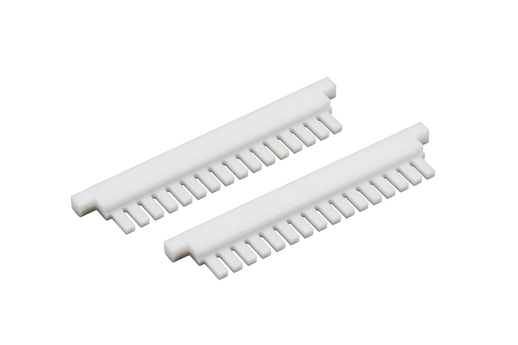 MP-1015 Comb, 3.0mm x 16 tooth – 2/PK