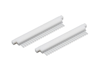 MP-1015 Comb, 1.5mm x 22 tooth – 2/PK