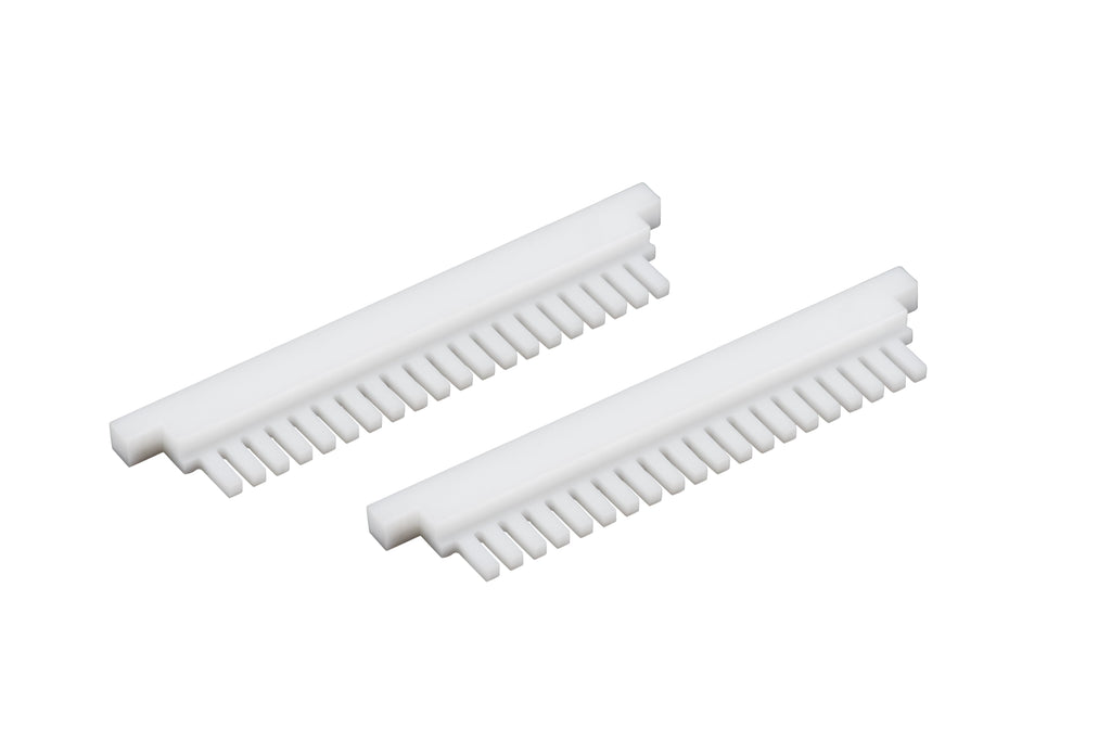 MP-1015 Comb, 3.0mm x 20 tooth – 2/PK
