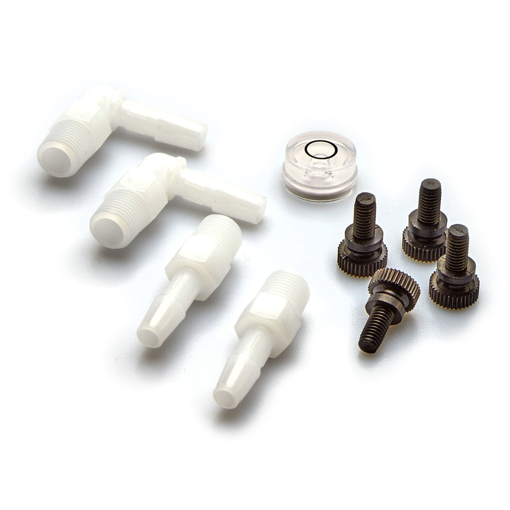 Replacement Tank Kit for Electrophoresis Gel Systems
