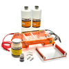 MP-1015 Multi-Purpose DNA Start-Up Kit