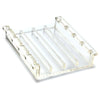 MP-1015 Next Generation UVT Casting Tray – 4 Lanes