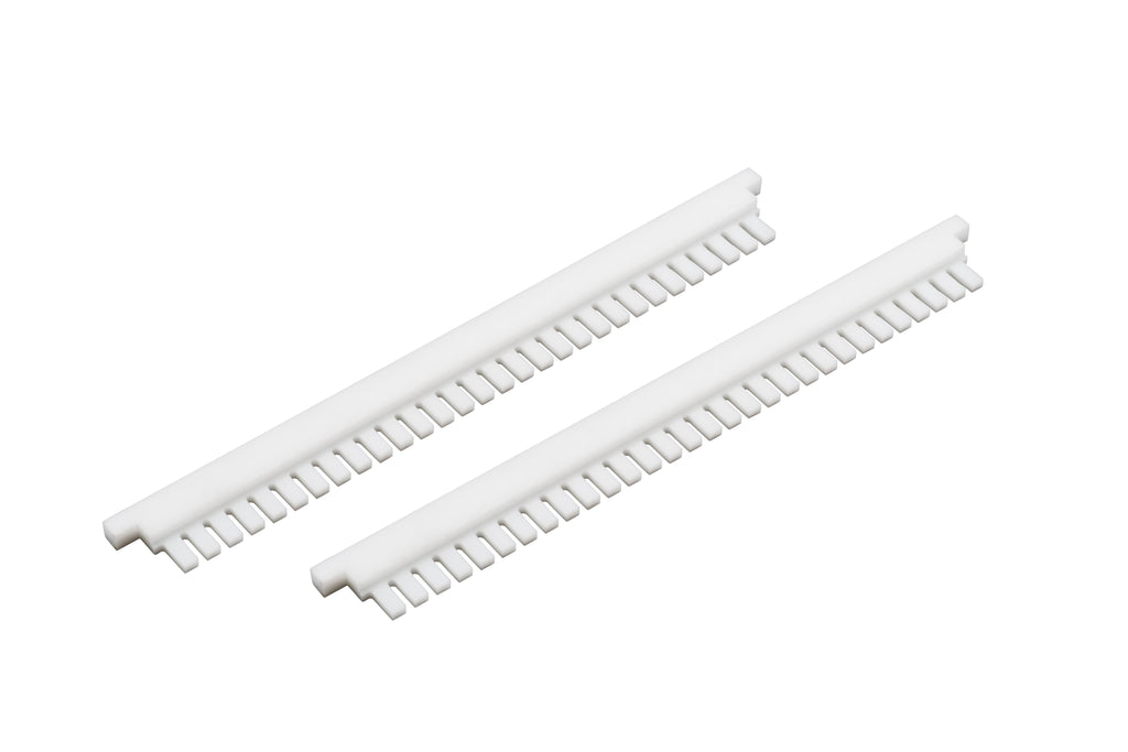 HR-2025 Comb, 3.0mm x 30 tooth – 2/PK