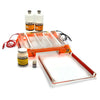 HR-2525 High Resolution DNA Start-Up Kit