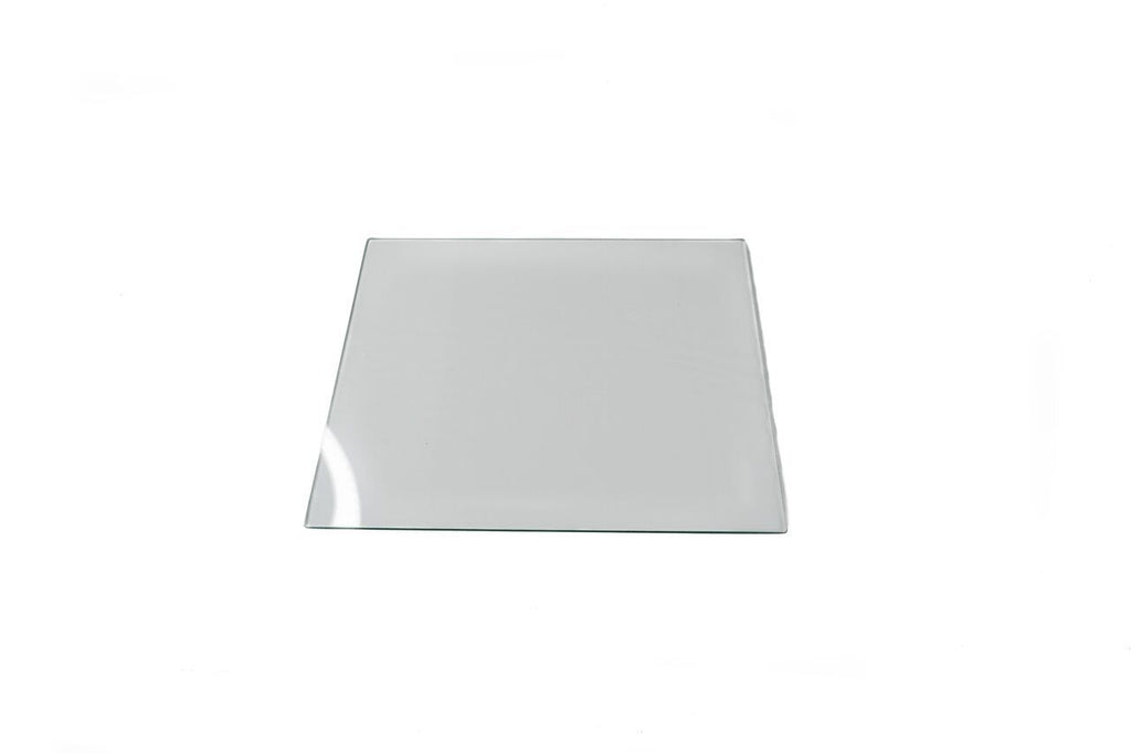 IB62000 Replacement Outer Glass Plate – 1/PK