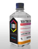 10X TBE Buffer Concentrate - 1 L
