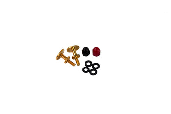 MaGELin Replacement Tank Connector Kit