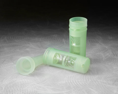 MEGA FlexTube Kit, 15ml, 6KDa MWCO - 15 Pack