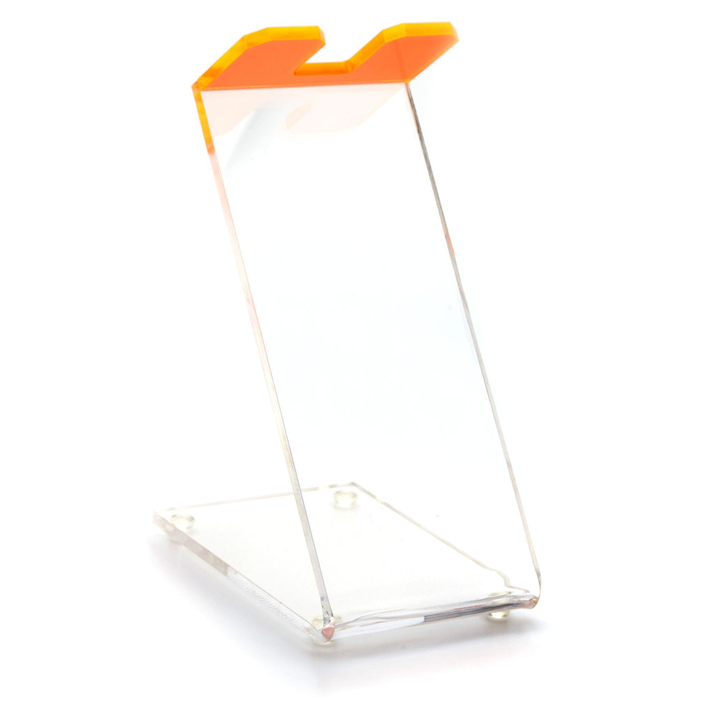 Multi-Channel Pipet Stand