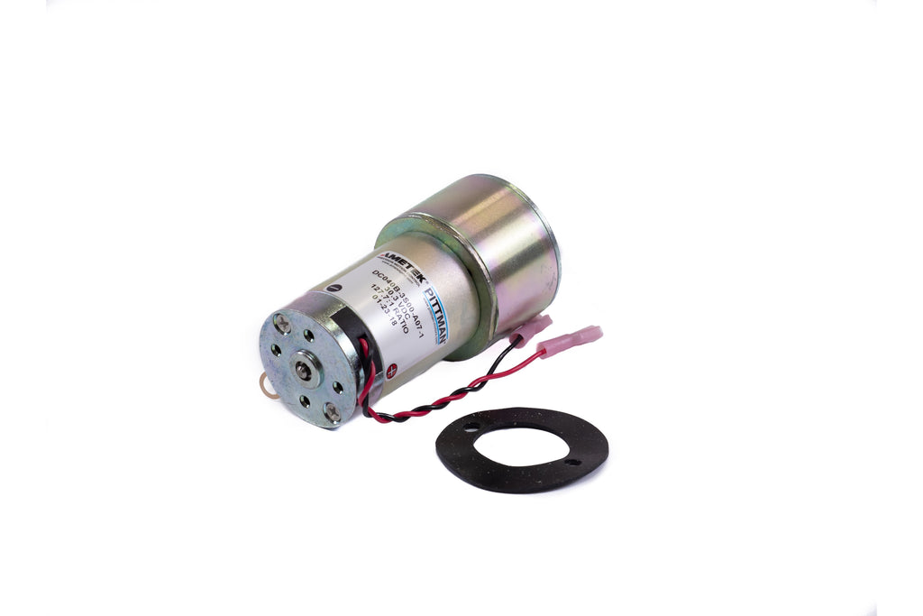Replacement Drive Motor