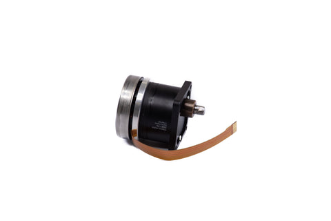 Replacement Roller Motor – 12vdc brushless