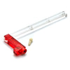 Red Replacement Electrode Assembly For JSB-96