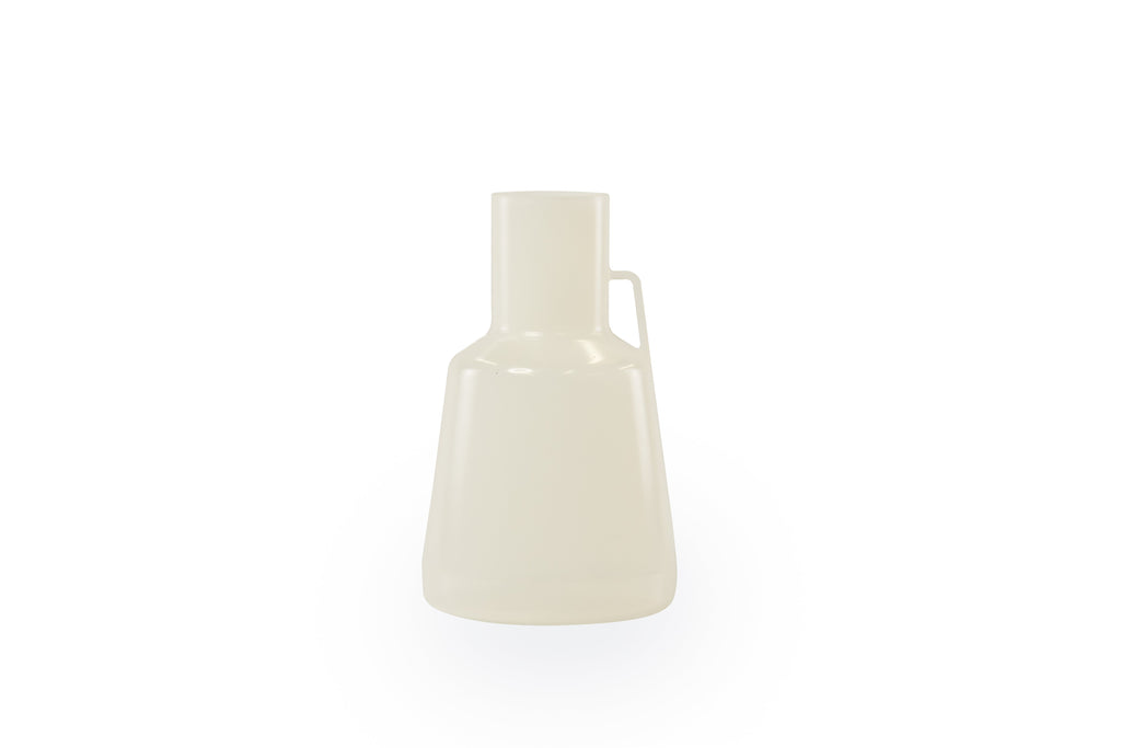 Full-Baffle TUNAIR™ Shake Flask, 2.5 Liters