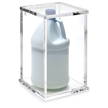 1 Gal./4L Jug Waste Container