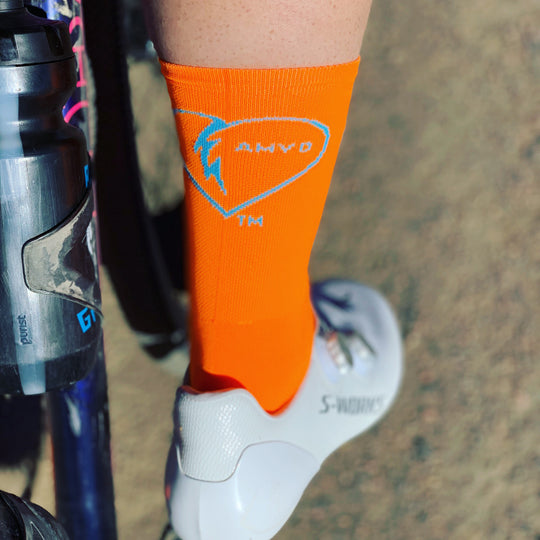 Cycling Socks, Apparel and Accessories – Handlebar Mustache Apparel