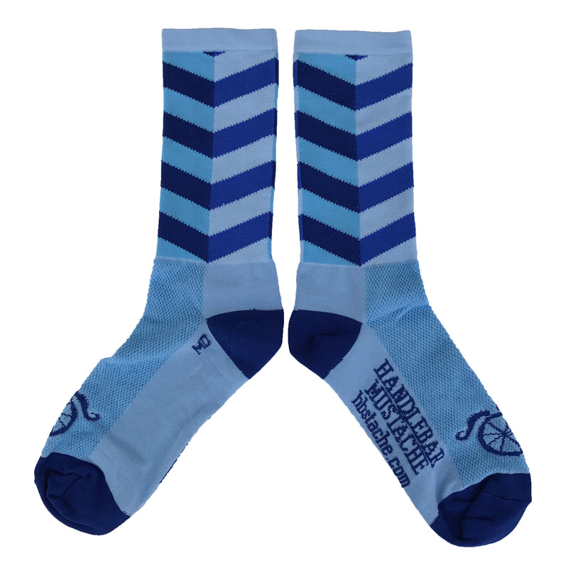 City Socks - Forever Royal