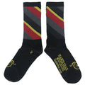 Decade Plus Socks - Belgie