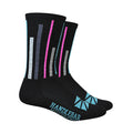 English Cycles Socks - Black
