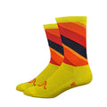 Sock Bundle - Orange you in love with these socks (3 pairs)