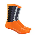 Timber Socks - Orange