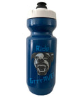Ride Gravel - Purist Bottle
