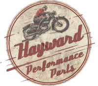 Hayward Performance Parts